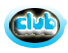 Vos club tuning !