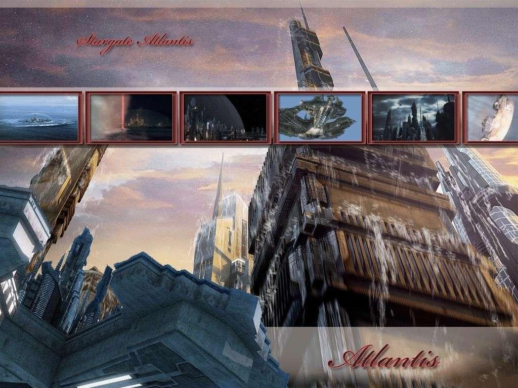 Mes Images (merO) sur Atlantis - Page 3 Atlant10