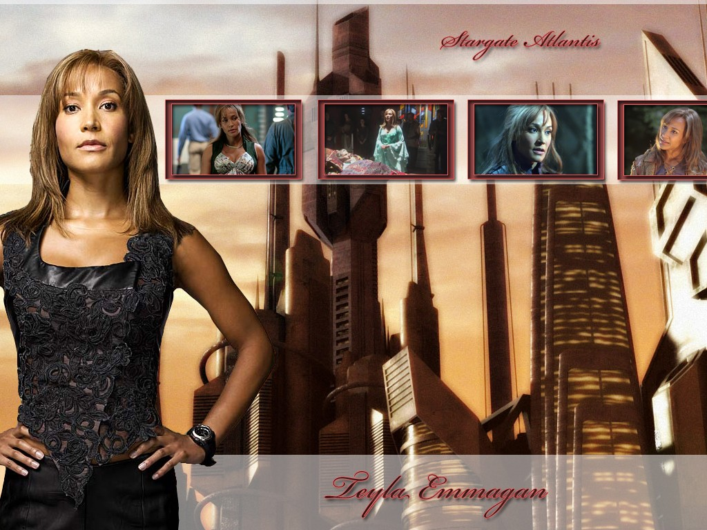 Mes Images (merO) sur Atlantis - Page 3 Starga10