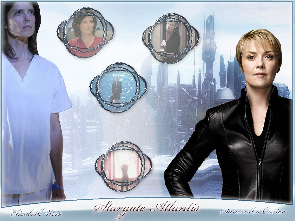 Mes Images (merO) sur Atlantis - Page 3 Starga11