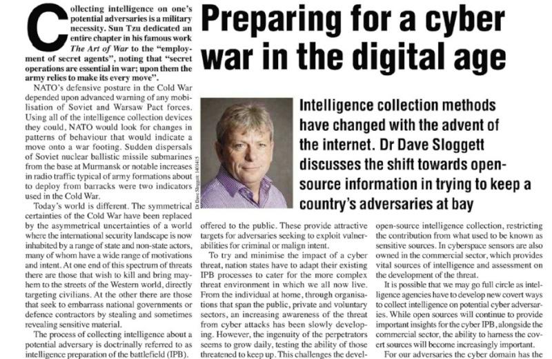 Cyber War/Guerre informatique - Page 2 W1_bmp10