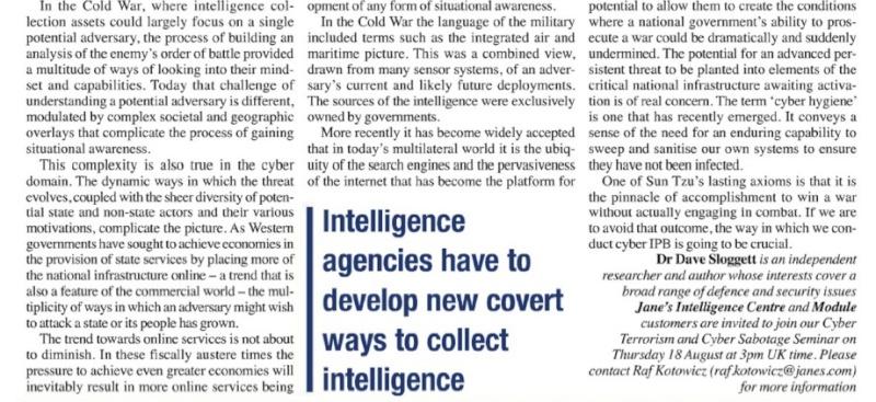 Cyber War/Guerre informatique - Page 2 W2_bmp10