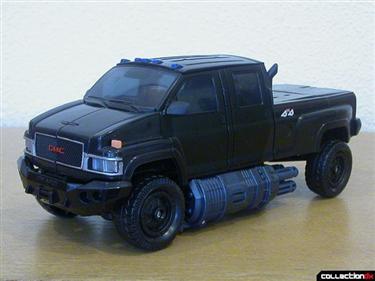 Anciennes revues de jouets inactives Autobo11