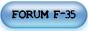 Forum F-35