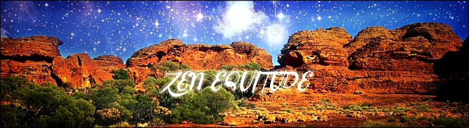 Zen Equitude
