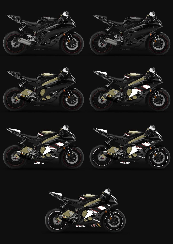 La R6 de Thomus (edit Bike-colors) Mosaiq12
