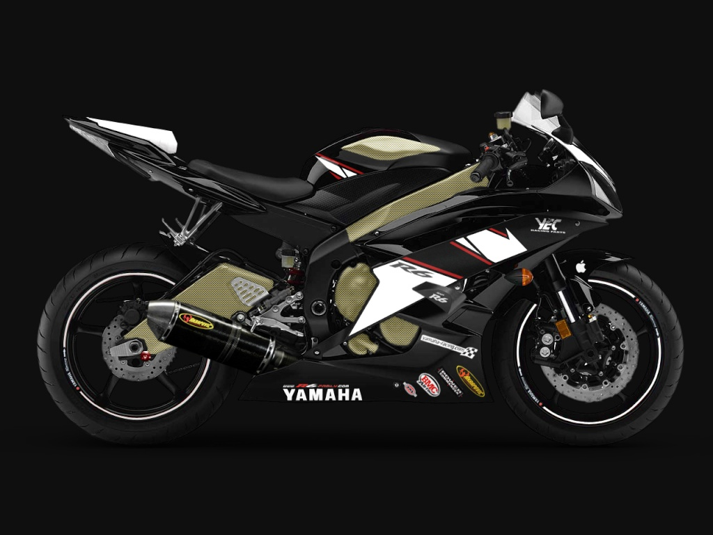 La R6 de Thomus (edit Bike-colors) R6-06_11