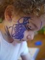 Betises 20110610