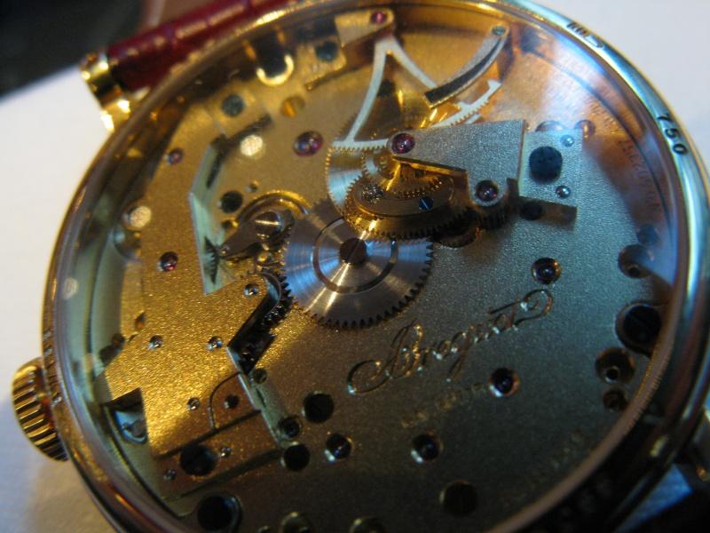 Le ticket d'entrée dans l'univers de la haute horlogerie Img_1723
