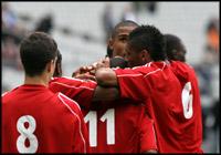 17H30 - Rennes / Bordeaux - Coupe Gambardella 38426210