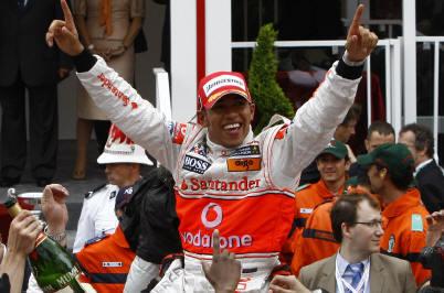 Formule1 Hamilt10