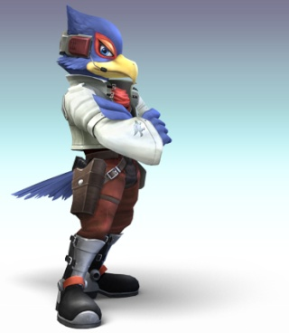 Listing en image des personnages SSBB Hidden12