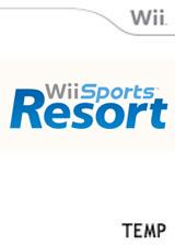 -Wii Sports Resort- Lkmd9p11