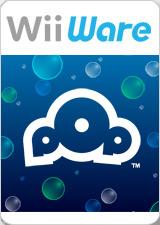 POP! Le WiiWare totalement dingue! Qmutbp10