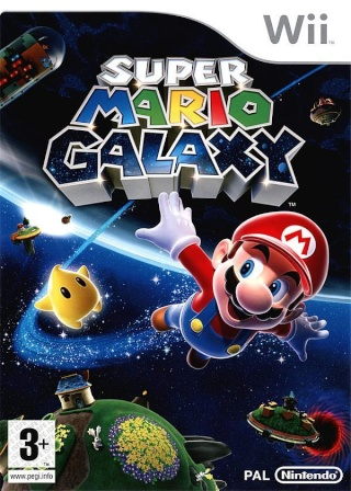 Super Mario Galaxy Resize15