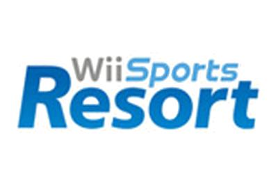 -Wii Sports Resort- Sans-106