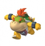 Super Mario Galaxy Super_10