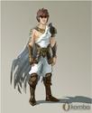 -Kid Icarus- 12105924