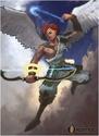 -Kid Icarus- 12105928