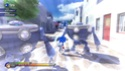 -Sonic Unleashed- 67506215