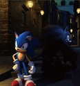 -Sonic Unleashed- 67506221