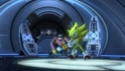 -Sonic Unleashed- 67506233