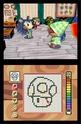 Animal Crossing Wild World Ancrds13