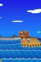 Animal Crossing Wild World Ancrds15