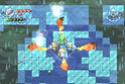 Zelda Four Swords Aventures Foswgc16