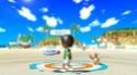 -Wii Sports Resort- Wispwi11