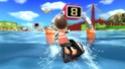 -Wii Sports Resort- Wispwi12