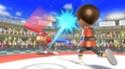 -Wii Sports Resort- Wispwi13