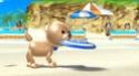 -Wii Sports Resort- Wispwi16