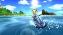 -Wii Sports Resort- Wispwi18