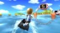-Wii Sports Resort- Wispwi19