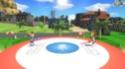 -Wii Sports Resort- Wispwi20