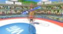 -Wii Sports Resort- Wispwi21