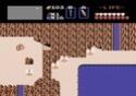 The Legend of Zelda Zel1ns20