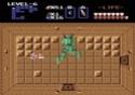 The Legend of Zelda Zel1ns23