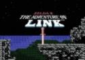 Zelda II The Adventure of Link Zel2ns12