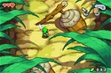 Zelda The Minish Cap Ztmcga11