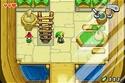 Zelda The Minish Cap Ztmcga13