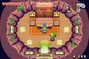 Zelda The Minish Cap Ztmcga15