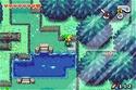 Zelda The Minish Cap Ztmcga16