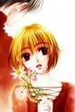 Vos personnages féminins préférés Mizuki10