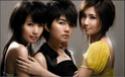 Hua Yang Shao Nian Shao Nu (Hana Kimi version taïwanaise) She10