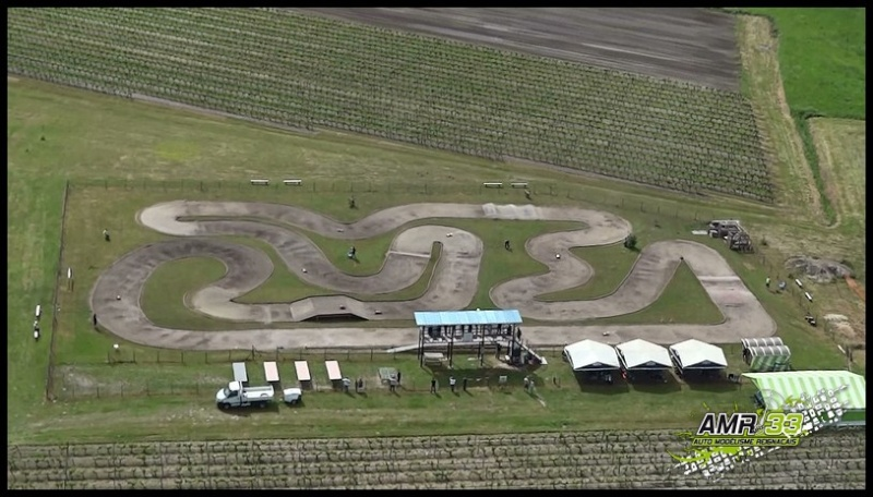 1er Grand Prix de Reignac (33)  73287310