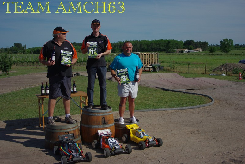1er Grand Prix de Reignac (33)  Ced5910