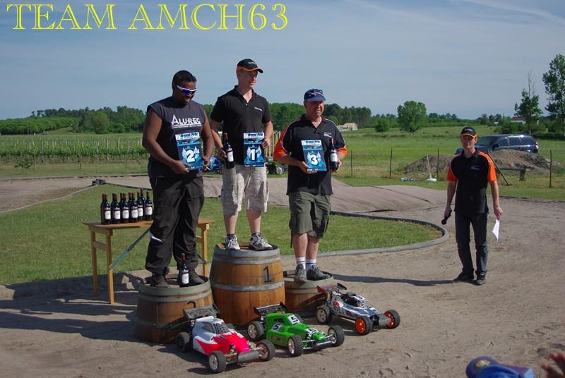1er Grand Prix de Reignac (33)  Ced6110
