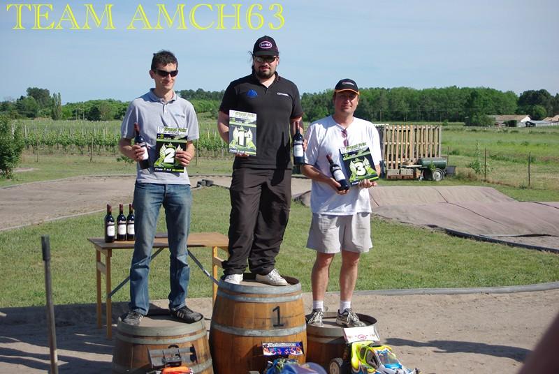 1er Grand Prix de Reignac (33)  Ced7210